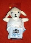 DMC Comfort Sheep